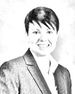 Jessica Davisson
